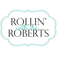 rollin-with-the-roberts-logo-smaller